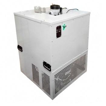 охладитель 2.jpg